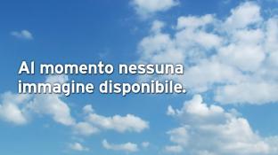 Stazione a monte K2 (2510 m)