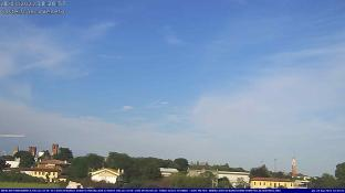 webcam castelfranco veneto