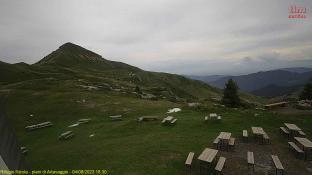 Artavaggio - Panorama