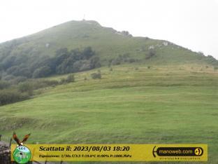 Monte Cornizzolo 3