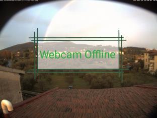 Previsioni Meteo Per San Godenzo - Fino a 15 Giorni ▷ 3B Meteo