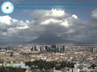 Napoli centro