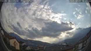 Trento (Bondone - Paganella)