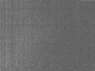 Monte Sighignola 2