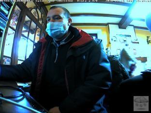 previsioni meteo per san giuliano milanese - fino a 15 giorni ▷ 3b
